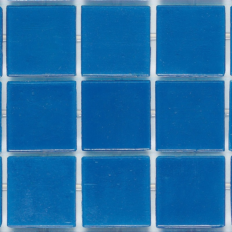 Trend 129 Vitreo - Italian Glass Mosaics Pool Tiles