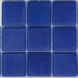 Trend 133 Vitreo - Italian Glass Mosaics Pool Tiles