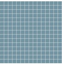 Trend 143 Vitreo - Italian Glass Mosaics Pool Tiles