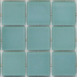 Trend 143 Vitreo - Italian Glass Mosaics Pool Tiles
