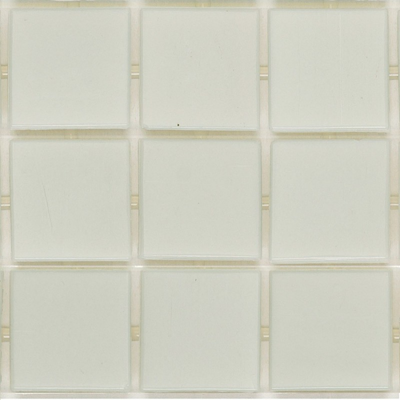 Trend 149 Vitreo - Italian Glass Mosaics Pool Tiles