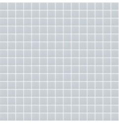 Trend 149 Vitreo - Italian Glass Mosaics Pool Tiles