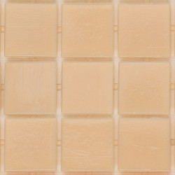 Trend 162 Vitreo - Italian Glass Mosaics Pool Tiles