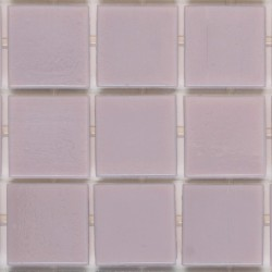 Trend 175 Vitreo - Italian Glass Mosaics Pool Tiles