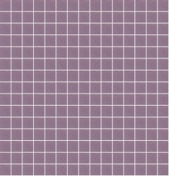Trend 175 Vitreo - Italian Glass Mosaics Pool Tiles