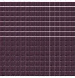 Trend 176 Vitreo - Italian Glass Mosaics Pool Tiles