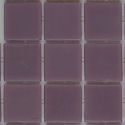 Trend 176 Vitreo - Italian Glass Mosaics Pool Tiles