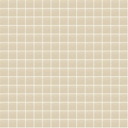 Trend 179 Vitreo - Italian Glass Mosaics Pool Tiles