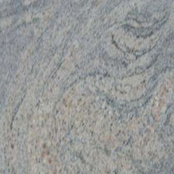 Colombo Juprana Granite - Polished