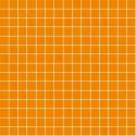 Trend 203 Vitreo - Italian Glass Mosaics Pool Tiles