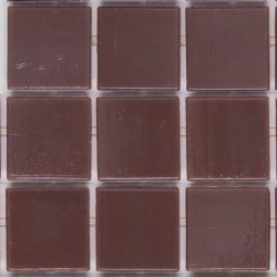 Trend 209 Vitreo - Italian Glass Mosaics Pool Tiles
