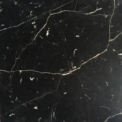 Nero Marquina Honed Marble