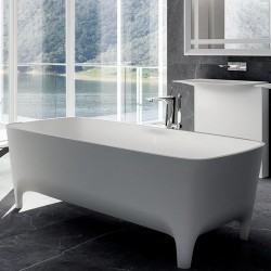 Accademia Freestanding Bathtub