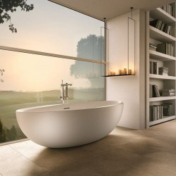 Bordi Bathtub