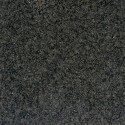 Impala Black Granite - Polished