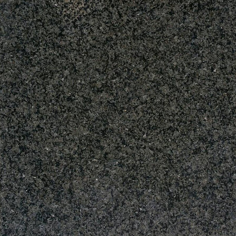 Polished Black Granite Texture With Impala Black Granite Polished Tile Marble Ceramic Corp