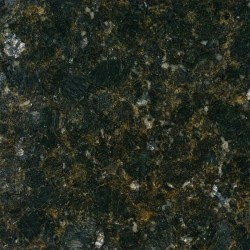 Butterfly Green Polished Granite