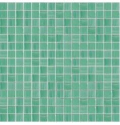 Trend Brillante - Colour 232 - Glass Mosaics