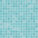 Trend Brillante - Colour 240 - Glass Mosaics
