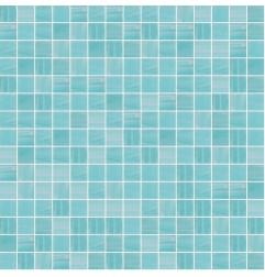 Trend Brillante - Colour 240 - Glass Mosaics