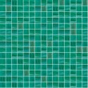 Trend Brillante - Colour 253 - Glass Mosaics