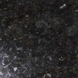 Emerald Pearl Granite - Polished