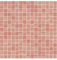 Trend Brillante - Colour 261 - Glass Mosaics