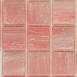 Trend 261 Brillante Italian Glass Mosaic Tiles