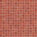 Trend Brillante - Colour 264 - Glass Mosaics
