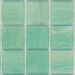 Trend 251 Brillante Italian Glass Mosaic Tiles
