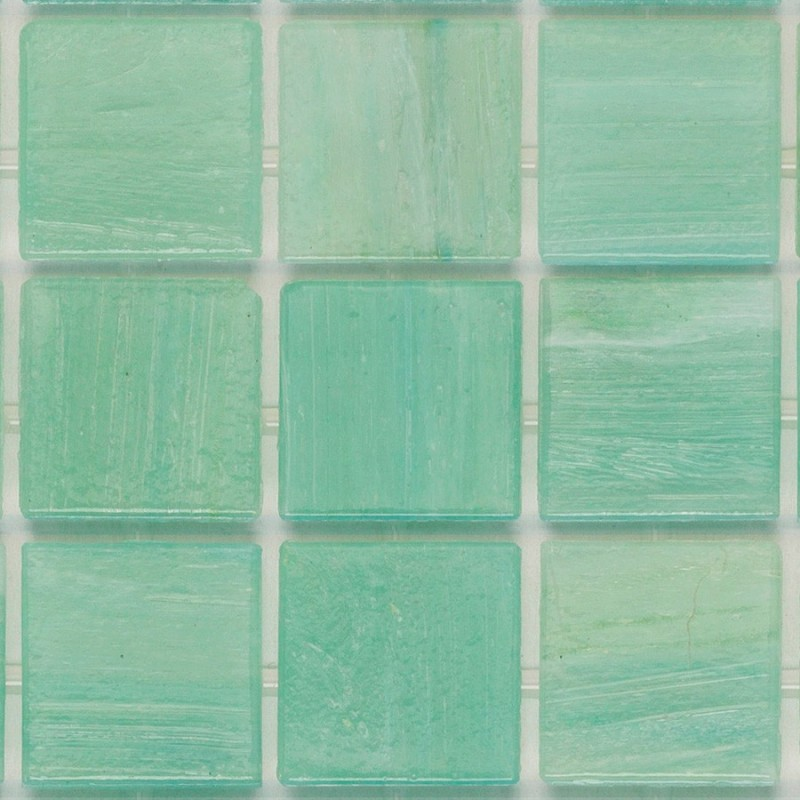 Trend Brillante - Colour 251 - Glass Mosaics