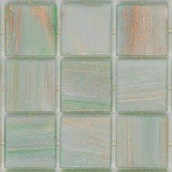 Trend 234 Brillante Italian Glass Mosaic Tiles