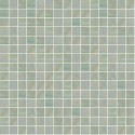 Trend 234 Brillante - Italian Glass Mosaics Pool Tiles