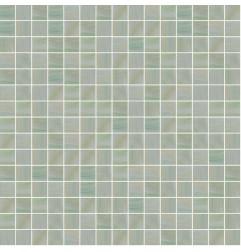 Trend 234 Brillante - Italian Glass Mosaics Pool Tiles