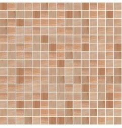 Trend 220 Brillante - Italian Glass Mosaics Pool Tiles