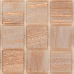 Trend 220 Brillante Italian Glass Mosaic Tiles