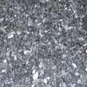 Blue Pearl Granite - Polished