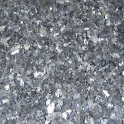 Blue Pearl Polished Granite