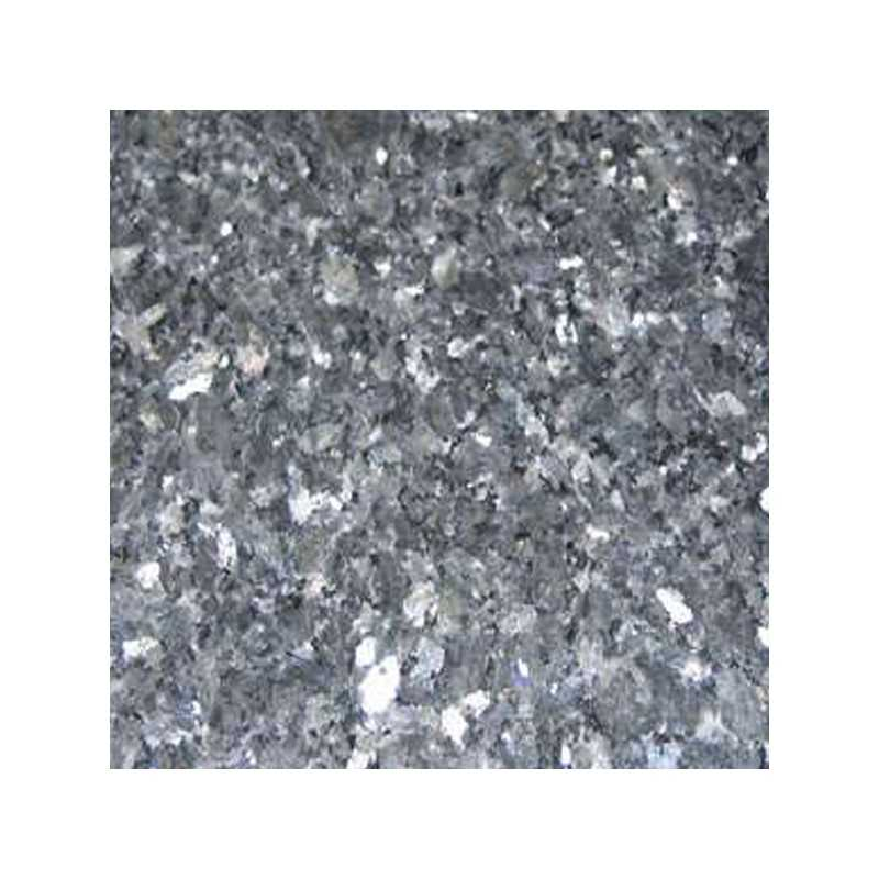 Blue Pearl Polished Granite Tile 305x305x10 Ebay