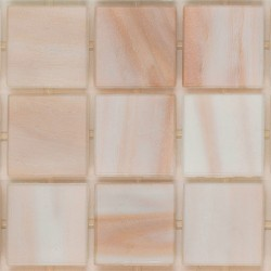 Trend 221 Brillante Italian Glass Mosaic Tiles