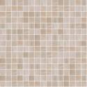 Trend 221 Brillante - Italian Glass Mosaics Pool Tiles