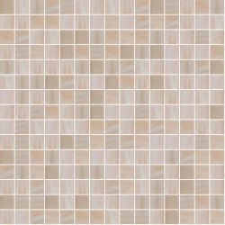 Trend 221 Brillante - Italian Glass Mosaics Pool Tiles