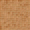 Trend 222 Brillante - Italian Glass Mosaics Pool Tiles