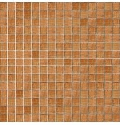 Trend 222 Brillante - Italian Glass Mosaics Pool Tiles