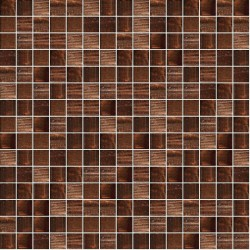 Trend 223 Brillante - Italian Glass Mosaics Pool Tiles