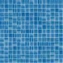 Trend 225 Brillante - Italian Glass Mosaics Pool Tiles