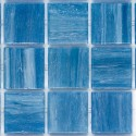 Trend 225 Brillante - Italian Glass Mosaics Pool Tiles