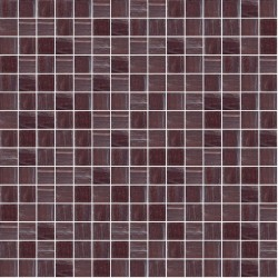 Trend 227 Brillante - Italian Glass Mosaics Pool Tiles