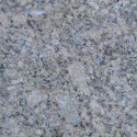 Venetian Gold Granite - Polished