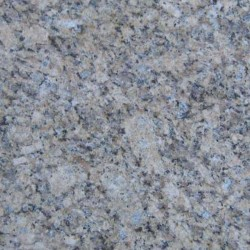 Venetian Gold Polished Granite